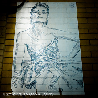 Street Art Fashion