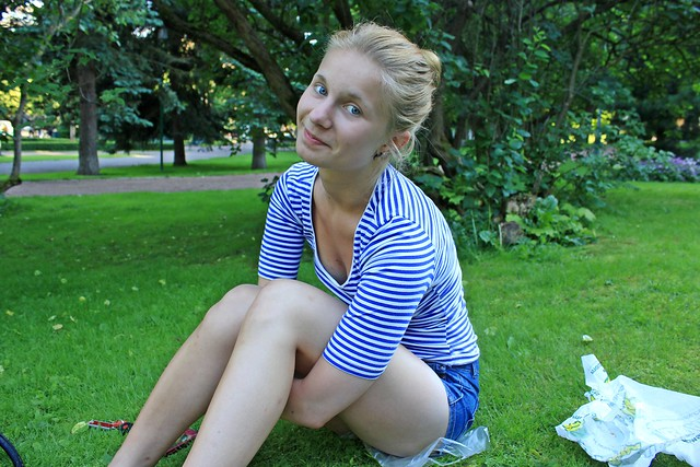 summerup 051