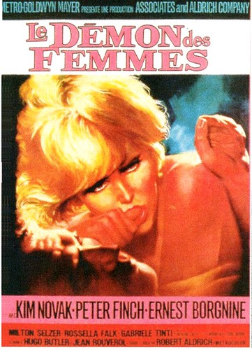 affiche-Le-Demon-des-femmes-The-Legend-of-Lylah-Clare-1968-1
