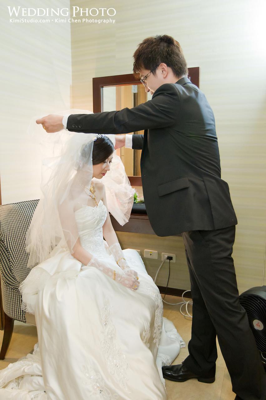 2012.06.02 Wedding-109
