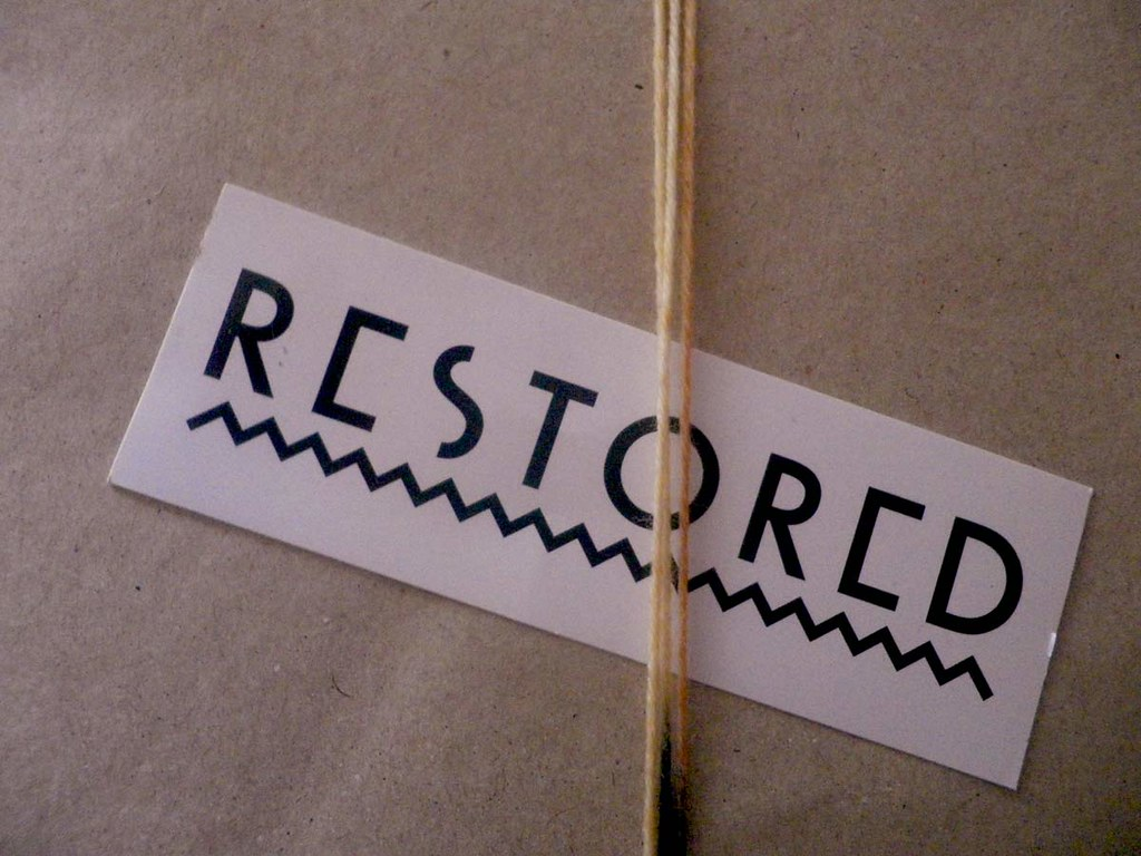 restored-b-stick