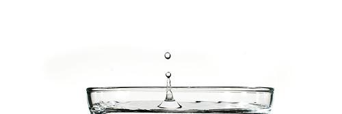 Day 200 - H2O