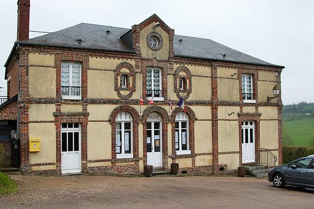 Camembert-France8