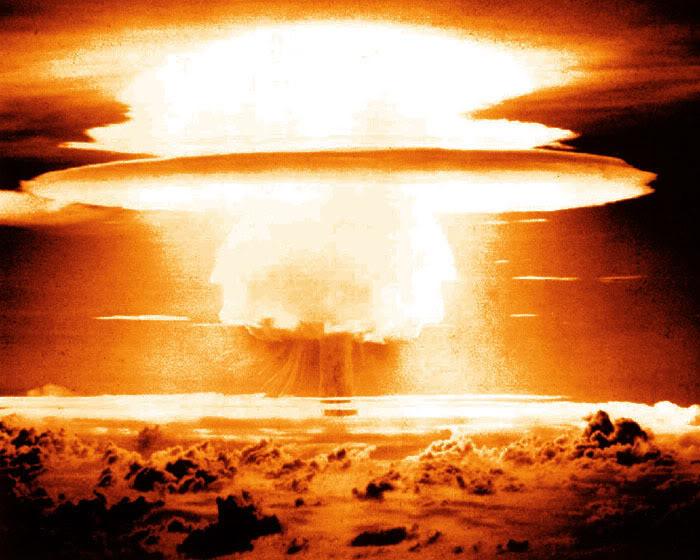 castle-bravo-atomic-nuclear-bomb-te