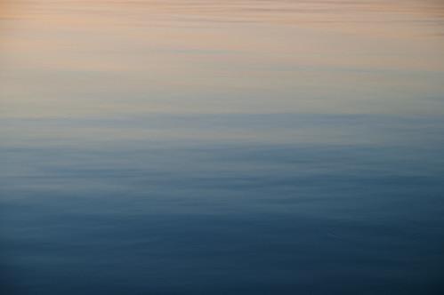 sunset sea water suomi finland evening multipleexposure tripleexposure multiexposure j12 pietarsaari jakobstad skrubu pni pekkanikrus