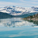 Glacier Bay by Disorderly