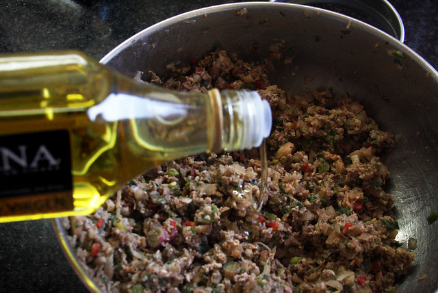 Empanadas Arabes 014