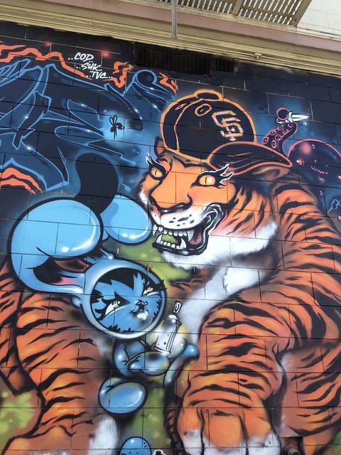 ginats tiger.jpg