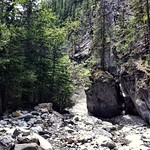 20120727 grotto canyon - 16