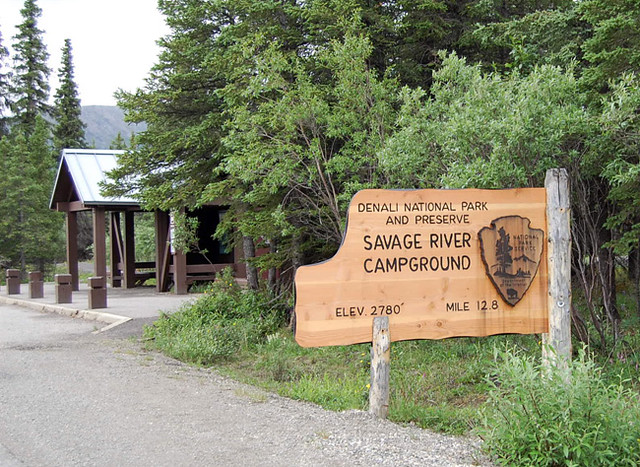 savage-river-campground