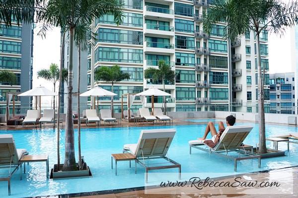 Oasia Hotel - Singapore (7)
