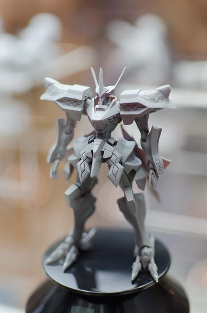 WF2012s-103