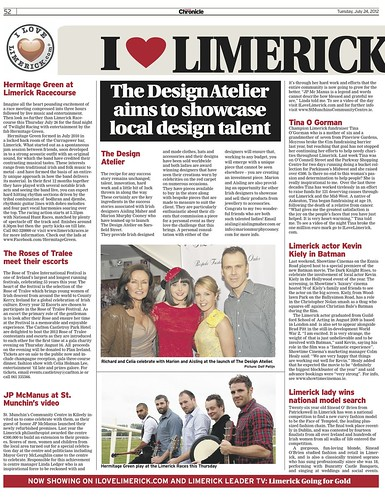ILCT-24-07-12-052-ILCT jpeg page 1