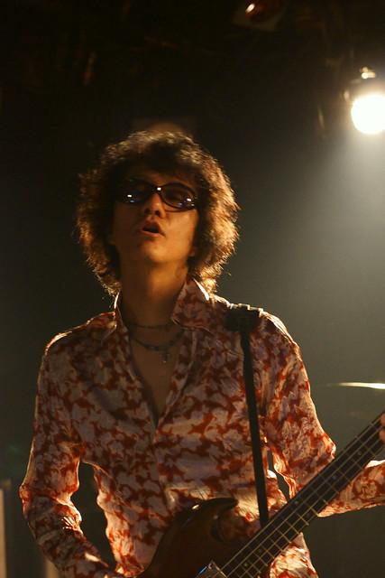 TONS OF SOBS live at Adm, Tokyo, 29 Jul 2012. 111
