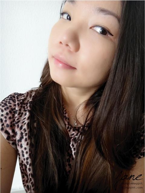 12-eyeliner