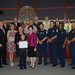 Board of Supervisors Presentations July 31, 2012