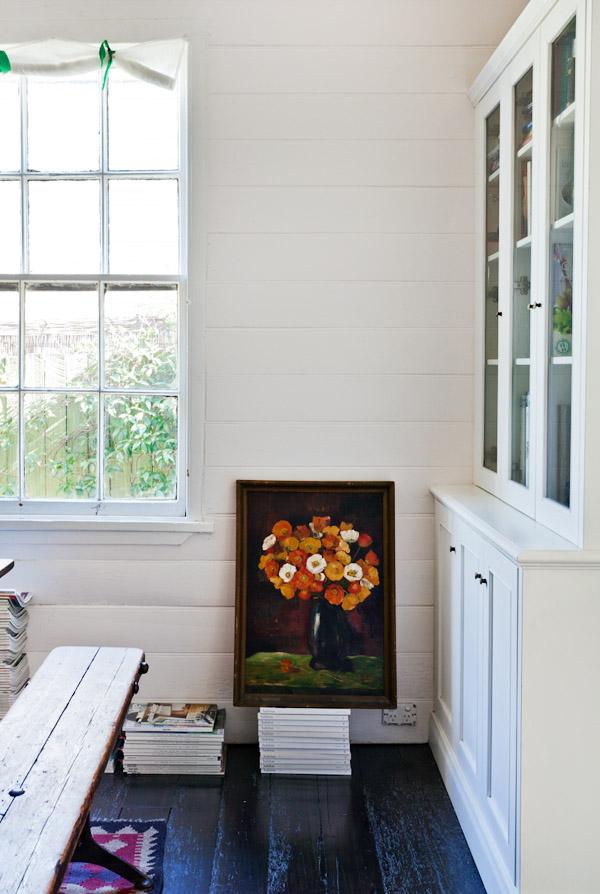 AndreaMillar-flowerpainting