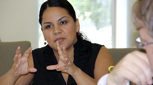 Brenda Villanueva