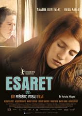 Esaret - A Moi Seule - Coming Home (2012)