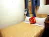水頭34號民宿(銃樓民宿)偶像劇用床