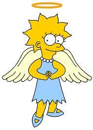¿Aprendes con Los Simpson? Te lo muestro!