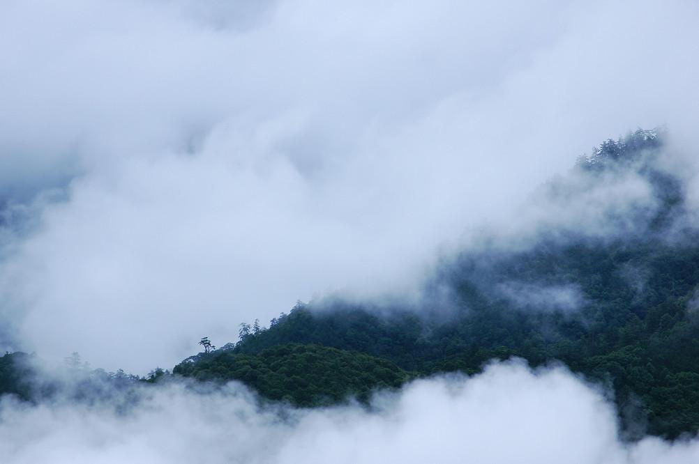雪山主東下翠池-Day1-023