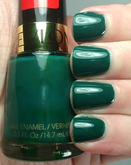 Revlon Jaded Night
