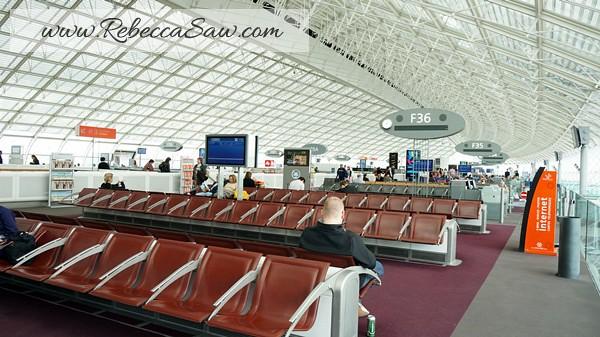Paris Charles de Gaulle Airport - rebeccasaw (41)