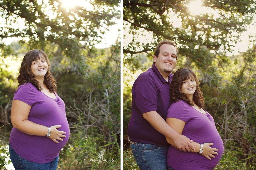 sarah_maternity_web3