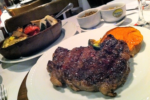 Ojo De Bife (Rib Eye Steak).jpg