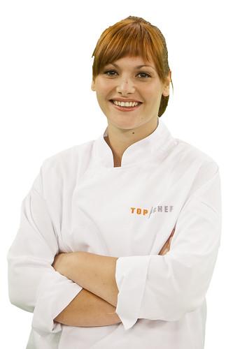 7732048300 E9F02Ef64D A Reportagem - «Top Chef»