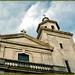 Templo San Francisco de Asís,Santander,Cantabria,México