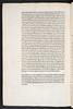 Variant reading in colophon of Varro, Marcus Terentius: De lingua latina