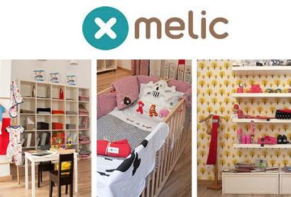 melic_flickr1