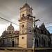 Nicaragua_19068