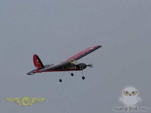 Churrasco no CAAB- 11/08/2012 7762151418_6c033f7cd0