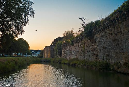 5 bons plans à Guérande et sa région