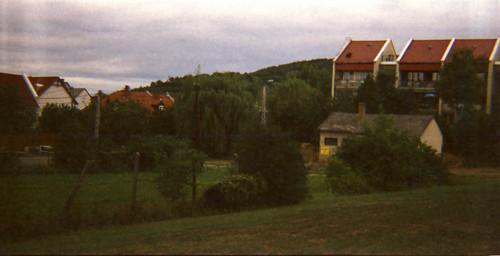2012.08.06-13. Balaton_0153