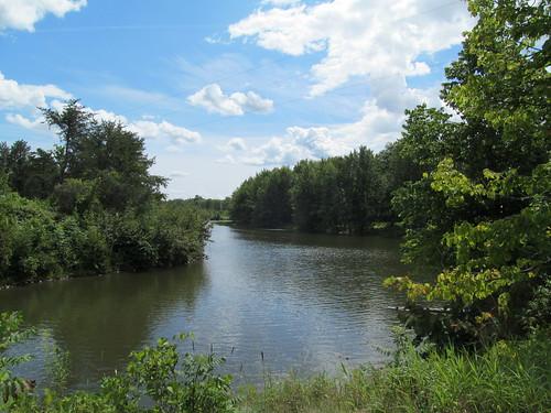 park canada river rivière québec plaisance outaouais parcsquébec parcnationaldeplaisance rivièreduquébec petitenationriver sociétédesétablissementsdepleinairduquébec