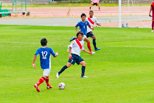 2012天皇杯愛知予選1回戦:中京大学戦-9142