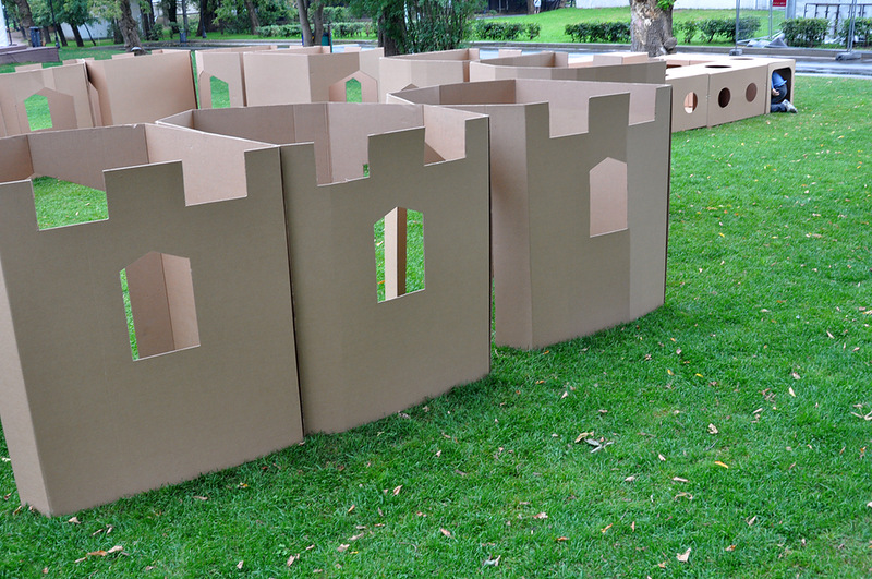 Cardboard city_002