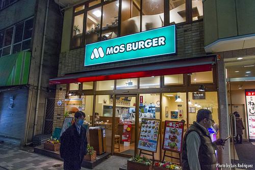 mosburger-1