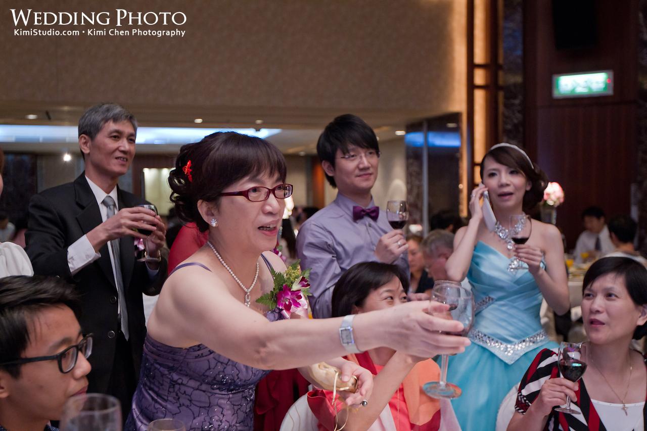 2012.07.28 Wedding-222