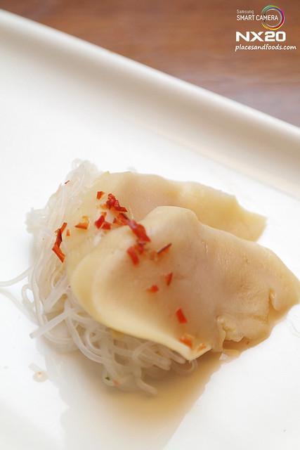 dynasty migf 2012 abalone vermicelli