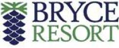 Bryce Resort Basye VA