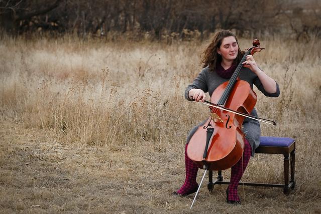 cello-0998