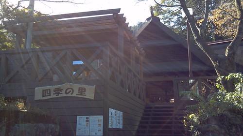 2012-11-04_13-10-12_645