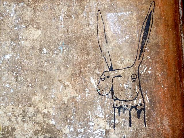 Modern fresco flickr photo sharing - Moderne fresco ...