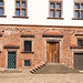 Mir_Castle 1.6, Mir, Belarus