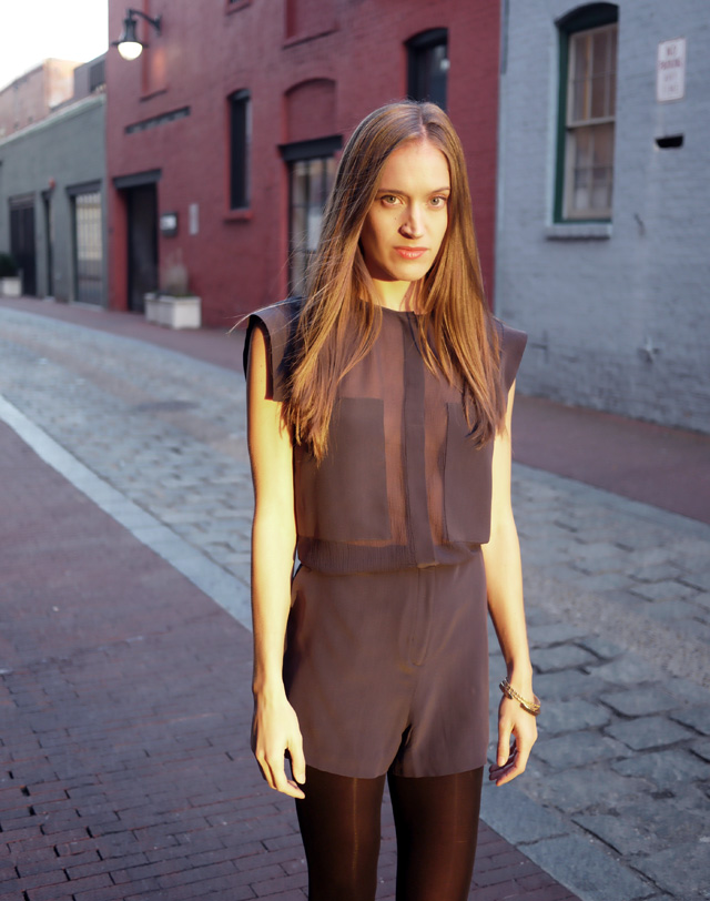 4 alexander wang onsie spring street style inspiration ethical fashion